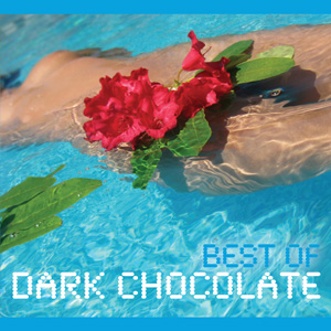 Best of Dark Chocolate album cover