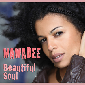 Beautiful Soul album cover