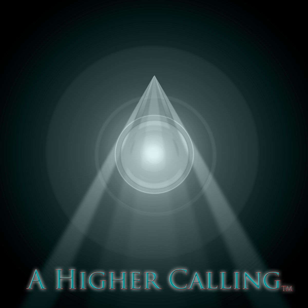 A Higher Calling logo