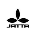 Jatta Records logo