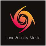Love & Unity Music logo