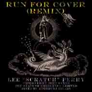Run for Cover (Remix) cover